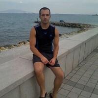 Андрей Истомин, 36 лет, Водолей, Москва