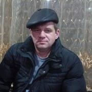 Веталь 43 Ростов-на-Дону