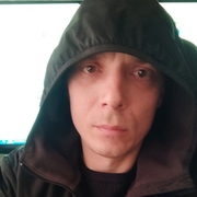 Aleksey 38 Ульяновск