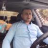 Rashad, 41, г.Сумгаит
