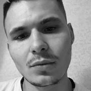 Эмиль, 30, г.Набережные Челны