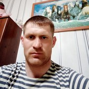 Александр Попов, 30, г.Беломорск
