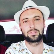 Артем, 29, г.Каменск-Шахтинский