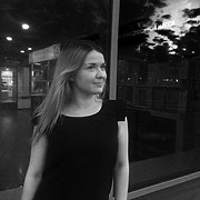 Елена 35 Ярославль