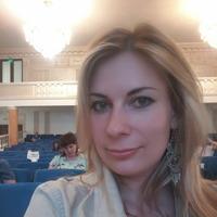 Инна, 37 лет, Рыбы, Киев