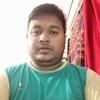 MHIS, 29, г.Дакка