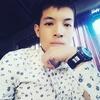 Шакзат, 24, г.Бишкек