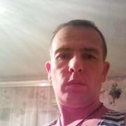 виталий, 41, г.Еманжелинск
