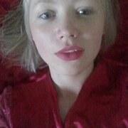 Елизавета, 29 лет, Водолей