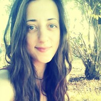 Diana, 26 лет, Близнецы, Рышканы
