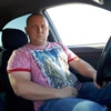 Сергей, 40, г.Чистополь