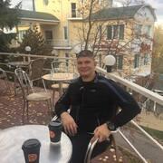 Михаил, 43, г.Тамбов