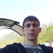 Камиль, 28, г.Железноводск(Ставропольский)