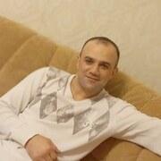 Ульви Салаев, 28, г.Калининград