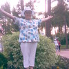 roza, 58, Oktjabrski