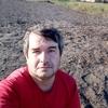 Андрей, 34, г.Покровское