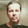DAVID LANCE, 58, Lake Charles