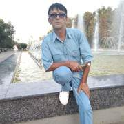 Игорь, 45, г.Невинномысск