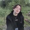 Ксения, 19, г.Находка (Приморский край)