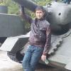 артур, 29, г.Днепр