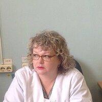 Вера, 54 года, Водолей, Волжский (Волгоградская обл.)