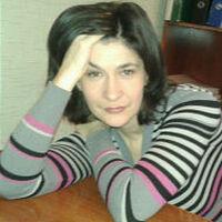 Ирина, 49 лет, Стрелец, Мариуполь