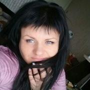 Наталья, 38 лет, Рыбы