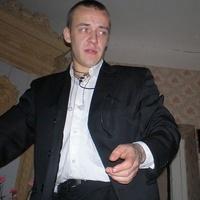 Андрис, 40 лет, Скорпион, Рига