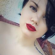 Лидия, 28, г.Геленджик