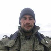 Vlad, 44, г.Элиста
