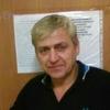 Валерий, 45, г.Липецк