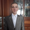 Микола, 16, г.Калуш