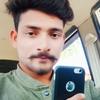 ASHOK SOLANKI, 23, Indore