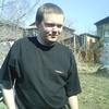 Евгений, 38, г.Зарайск