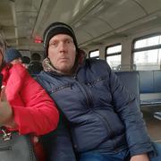 Александр, 46, г.Мичуринск