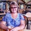Елена, 48, г.Самара