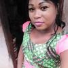 Natacha, 32, г.Баркинг