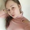 Зарина, 19, г.Челябинск