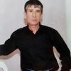 Malik, 50, г.Баку
