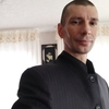 Александр, 40, Бахмут