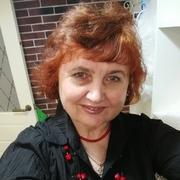Валентина 60 Воронеж
