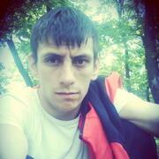 Виктор, 26, г.Спасск-Дальний