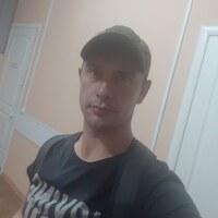 Denis, 31 год, Весы, Березники