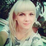Валерия, 28, г.Спасск-Дальний