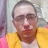 Владимир, 31, г.Кривой Рог