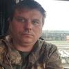 Denis, 36, Kachkanar