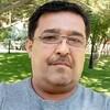 Akbar, 53, Tashkent