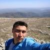 Osman, 24, Sovietskyi