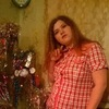 Ekaterina, 28, Yuzhnouralsk