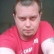 Алексей Котовский, 38, г.Парабель